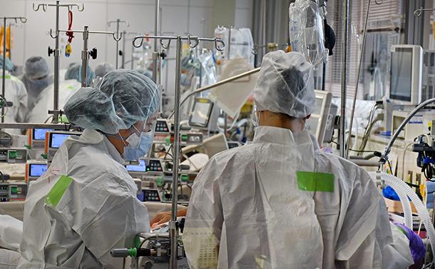 アビガン「承認見送り」に見る医療行政の混乱・迷走