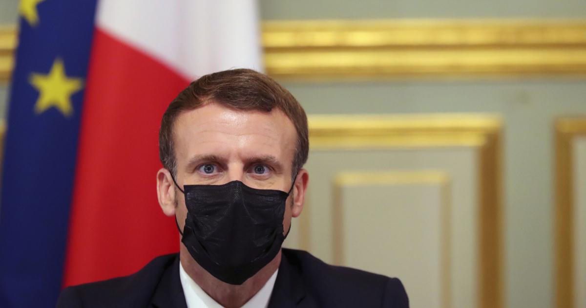 コロナ禍における日仏首脳の会食にみる文化的・政治的差異