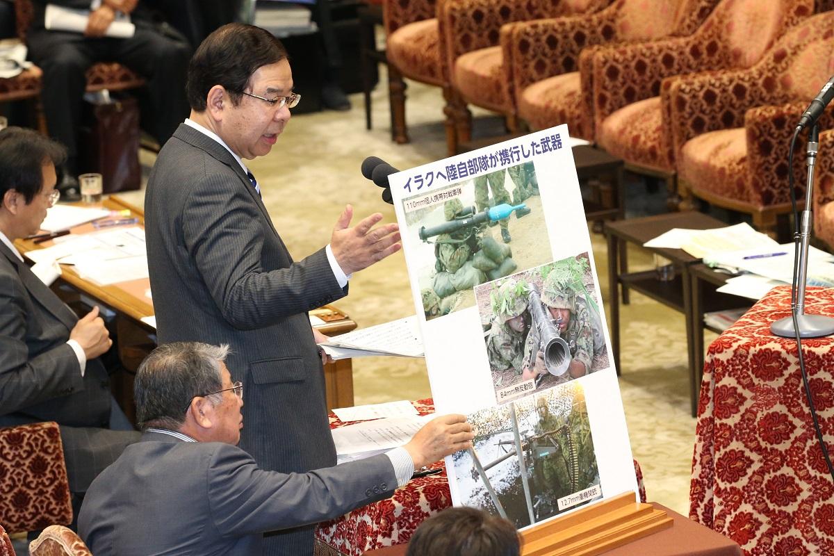 日本共産党の政権参画に向けた課題を分析する/下