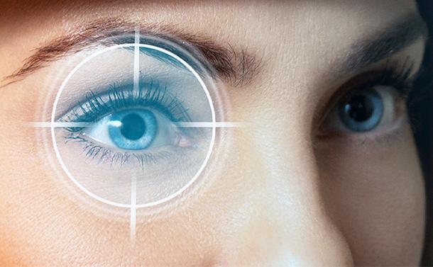 「魅力的な人を見ると瞳孔が開く」は本当か?