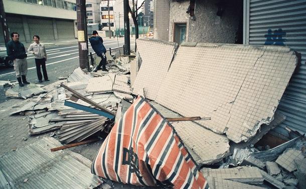 【42】震度観測の充実による最大震度の変化