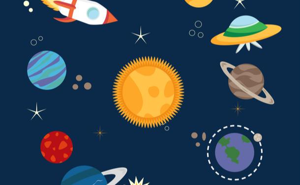 欧州宇宙機関のユニークなアイデア募集方法