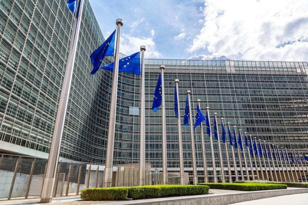 プラットフォーマー規制をめぐる欧州でのロビイストの暗躍