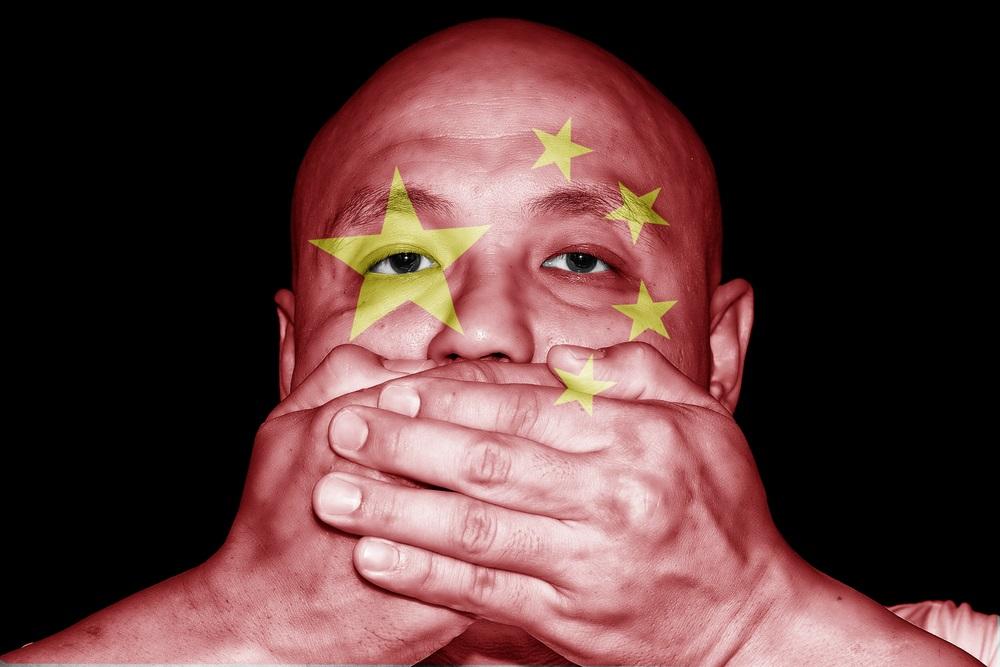 「言論の自由」という幻想:いま米国で起きていることに寄せて/下