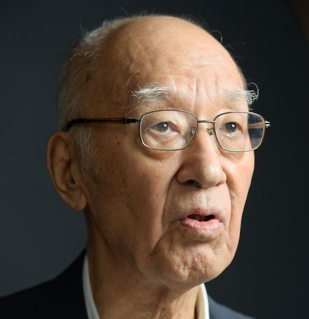 半藤一利さん・坂野潤治さんが語った二つのリーダー像と日本政治の窮状