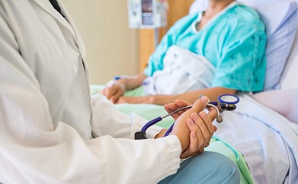 幇助死の法制化で、患者と医師が最善の死について深く話すようになった