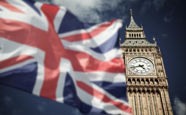 英国「ブレグジット」の損得勘定~関税なしでも貿易は損なわれる