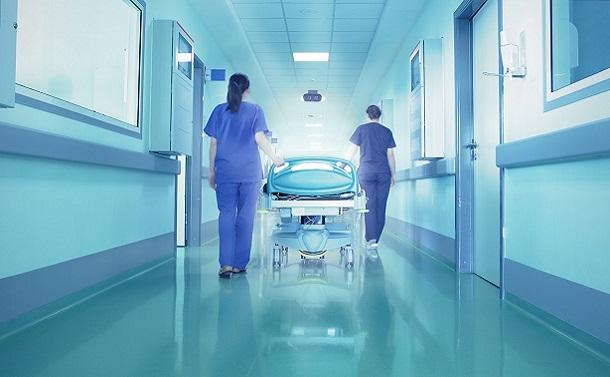 医療・ケア従事者と患者さんや家族が一緒に考える「共同意思決定」を