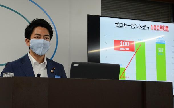 分散ネットワーク型社会への投資が日本経済の新しいエンジンとなる