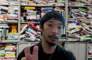 社会学者・西田亮介、弁護士・倉持麟太郎両氏が語るコロナ政策のここが問題だ!