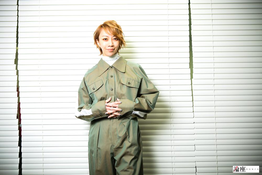 『MIYA COLLECTION』開幕間近!美弥るりか取材会レポート