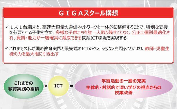 「GIGAスクール構想」への5つの懸念(上)