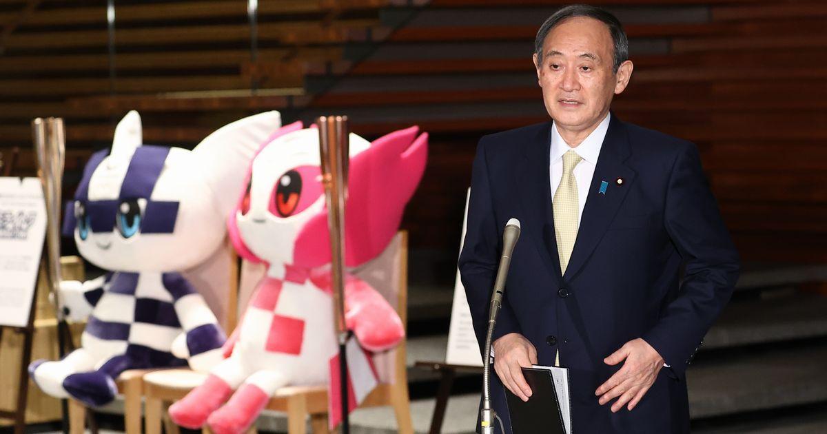 能吏型政治家・菅首相の限界と活かし方~安倍よりも岸元首相に似ている菅