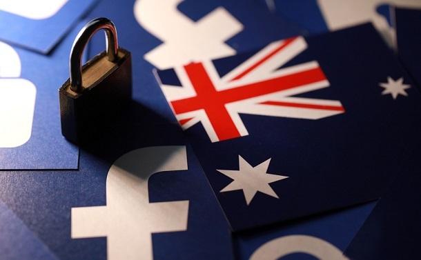 オーストラリアのプラットフォーマー規制問題の本質