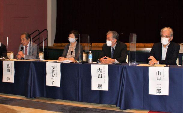 日本学術会議会員の任命拒否問題で、抗議の緊急出版相次ぐ