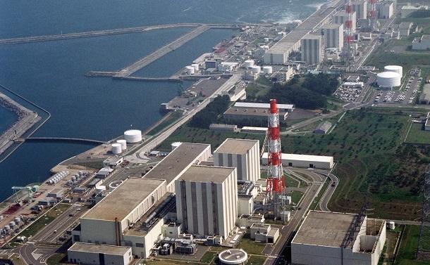 なぜ東京湾に原発を作らないのか