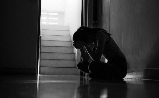 福岡5歳児餓死事件に思う~多様で巧みな女性たちの支配と闘争モデルの家族