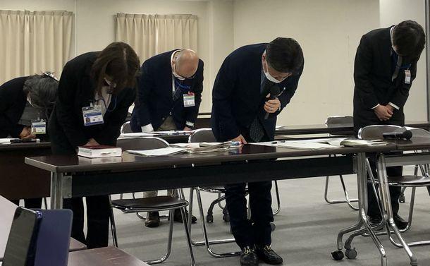 [51]横浜市の「水際作戦」を告発~生活保護の精神をないがしろにする自治体の現実