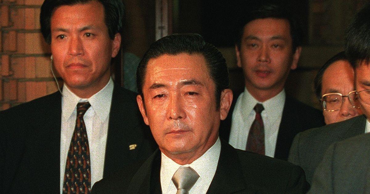 「殺すぞ」と首相が普天間返還合意を口止め 苦い体験続いた大臣秘書官時代