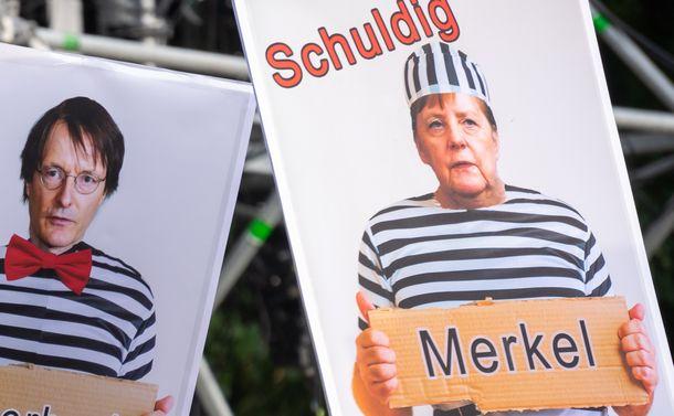 ドイツ地方選の衝撃~メルケル与党大敗で欧州政治に変革の可能性