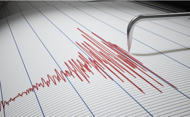 地震予測で示される「パーセント」とは何を意味するのか?