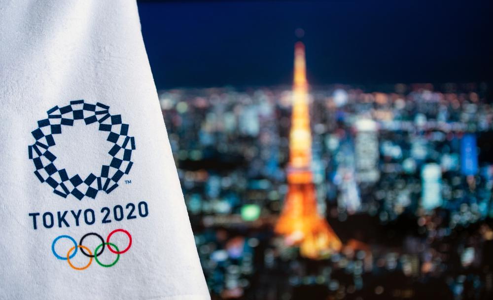 東京五輪 外圧による中止はメッセージ外交としては最悪のシナリオだ