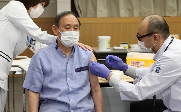 行動経済学が教えるワクチン接種の促進法