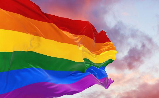同性婚を認めないのは、なぜ「違憲」なのか