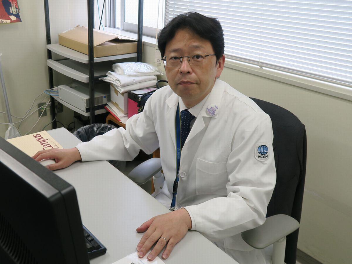 コロナのゴールライン 死亡者数が季節性インフルエンザ下回るのが目安