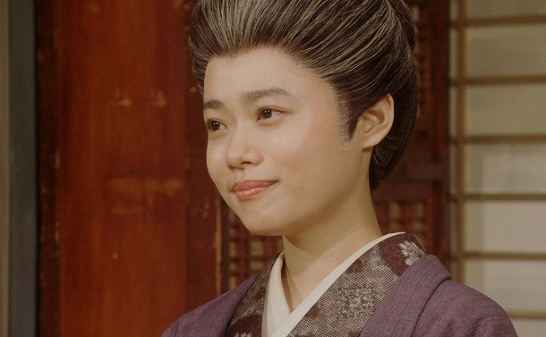 「おちょやん」が不完全燃焼だったのは、浪花千栄子の執念から逃げたから