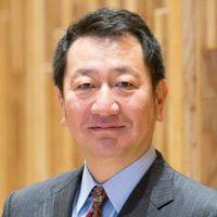 震災経験が自治体・医師会・医大の融和をもたらした 新型コロナの「福島モデル」