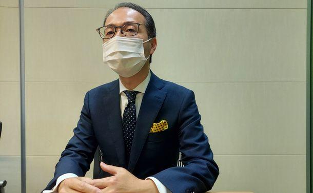 コロナを超えられるか?日本のクラシックの現状と可能性~クラ協の入山会長に聞く