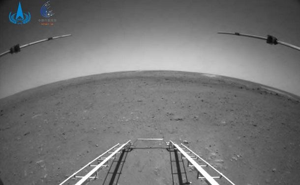 米中の宇宙競争にどう向き合うべきか?