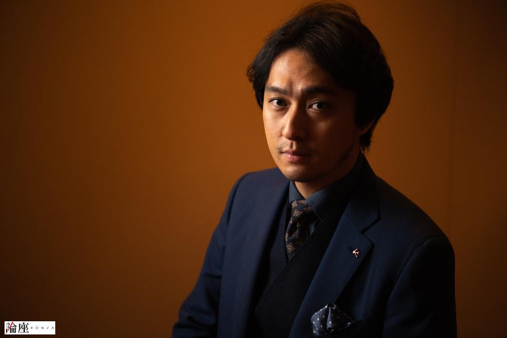 渡辺大インタビュー、舞台『魔界転生』大阪公演開幕!