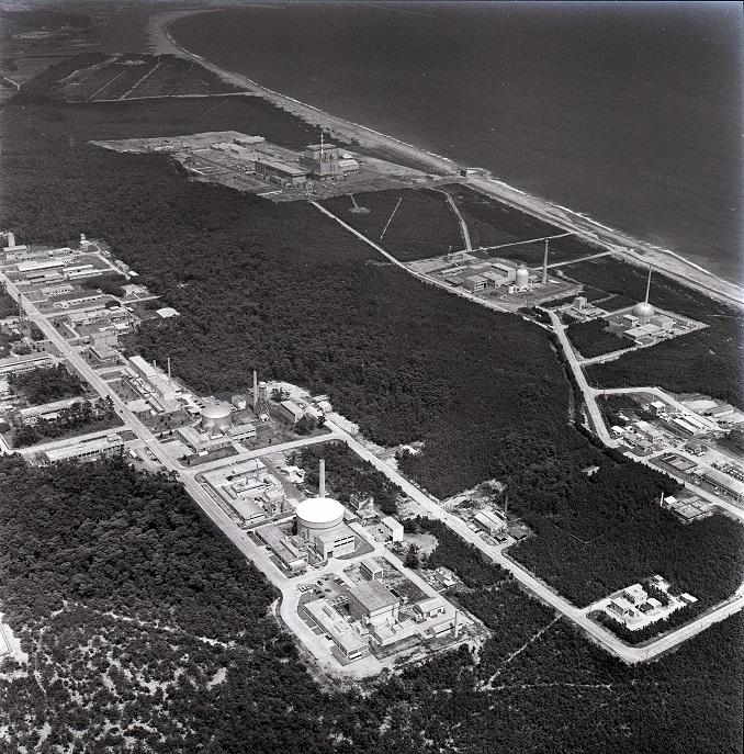 原発「安全研究」は事故リスク解析、米スリーマイル島事故が転機に