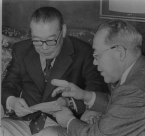 五輪中止の選択肢は存在せず~「国民の安全第一」という日本の規範が変わった