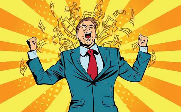 「男は稼いでなんぼ」という根深い価値観。「不気味なX」は変わるだろうか