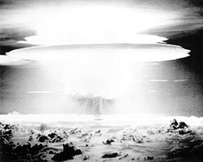学術会議が原子力3原則を唱えた事情/軍事をなによりも警戒した