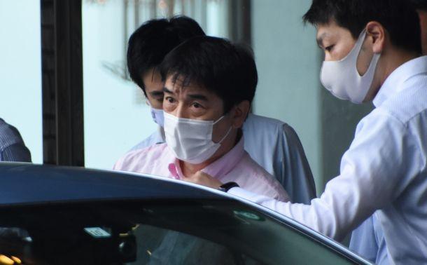 リコール署名偽造をスクープした2紙の連携 西日本・中日の前例なき調査報道