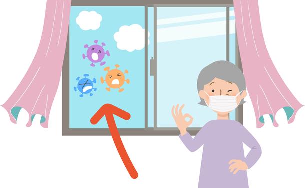 新型コロナ対策の「大誤解」を解く~なくならないウイルスとどう付き合うか