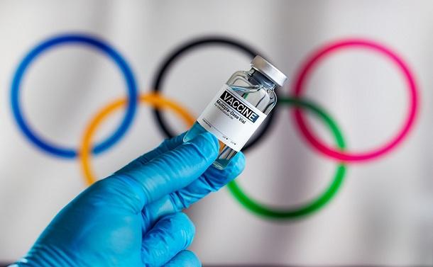 オリパラ強行に、ワクチン接種の遅れが足かせになるとなぜ気づかなかったのか