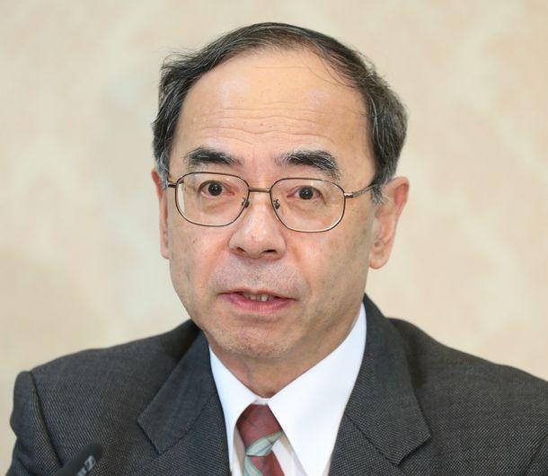 コロナ禍での東京五輪という「戦場」に国民を駆り立てる政府