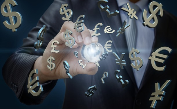しばらくはドル高が継続か〜引き続き好調が予想されるアメリカ経済