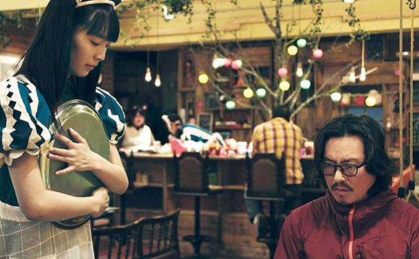 必見! 横浜聡子の傑作『いとみち』──心に沁みる、少女の成長譚
