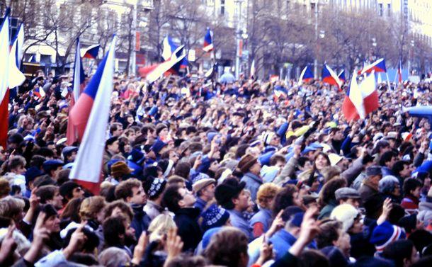 [2] 歴史の節目で自由と抵抗の思い託し、民が歌った~「歓喜の歌」ドイツ