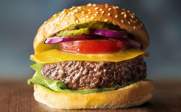 培養肉と食料安全保障~台頭する細胞農業がもたらす経済安全保障上の可能性