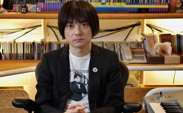 小山田圭吾問題で思う、大谷翔平の81マスと自分を見つめる目
