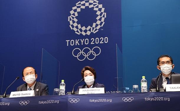 小山田圭吾氏の辞任問題、組織委は自浄能力の欠如で金メダル