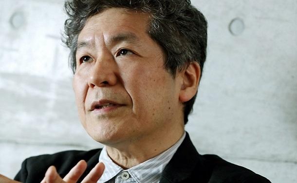 オリンピックに際して、大澤真幸著『<女>としての天皇』を読む