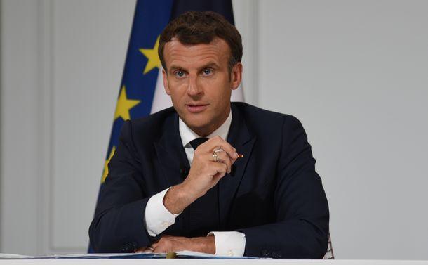 コロナ再拡大で「衛生パス」登場のフランス マクロンの激烈な演説に国民は